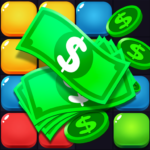 Block Puzzle Lucky Game 1.1.7 APK (MOD, Unlimited Money)