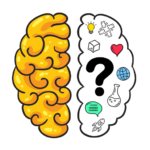 Brain Test – Easy Game & Tricky Mind Puzzle 1.1.6 APK (MOD, Unlimited Money)
