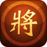 Chinese Chess – Chess Online 2.5 APK (MOD, Unlimited Money)