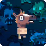 Death Road to Canada 1.6.3 APK (MOD, Unlimited Money)