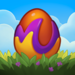 Dragon Magic – Merge Everything in Magical Games 1.2.0 APK (MOD, Unlimited Money)