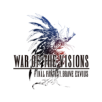 FFBE WAR OF THE VISIONS 3.0.6 APK (MOD, Unlimited Money)