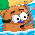 Find And Tap : Find Hidden Objects Game 1.1.0 APK (MOD, Unlimited Money)