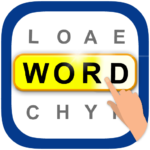 Free Forever!Word Search 0.0.4.0 APK (MOD, Unlimited Money)
