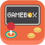 Gamebox All in one games  1.0.20 APK (MOD, Unlimited Money)