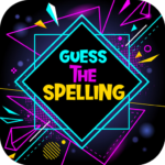 Guess The Spellings 1.2.0 APK (MOD, Unlimited Money)