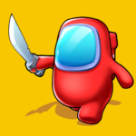 Imposter – The Spaceship Assassin 1.4 APK (MOD, Unlimited Money)