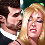Love Stories: Choose Your Story of Love 1.0.10 APK (MOD, Unlimited Money)