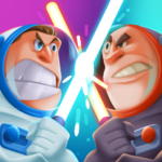 Mega Tower – Casual tower defense game 0.5.7 APK (MOD, Unlimited Money)