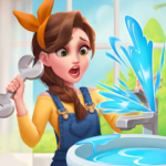 My Story – Mansion Makeover 1.48.81 APK (MOD, Unlimited Money)