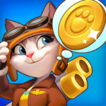 POP! Coin – Spin Master 1.16 APK (MOD, Unlimited Money)