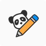 Panda Draw Multiplayer Draw and Guess Game 5.7 APK (MOD, Unlimited Money)