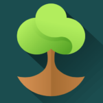 Plant The World – Multiplayer GPS Location Game 1.985 APK (MOD, Unlimited Money)