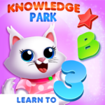 RMB GAMES: Kindergarten learning games & learn abc 1.3.15 APK (MOD, Unlimited Money)