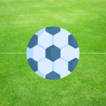 Soccer Puzzles: Football Games 1.0.2 APK (MOD, Unlimited Money)