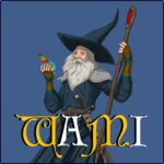 Wizard And Minion Idle 1.56 APK (MOD, Unlimited Money)