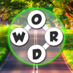 Word Journey: Free Word Game 0.1.5 APK (MOD, Unlimited Money)