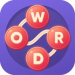 Wordsgram – Word Search Game & Puzzle 1.12.1 APK (MOD, Unlimited Money)