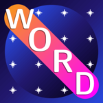 World of Word Search 1.4.0 APK (MOD, Unlimited Money)
