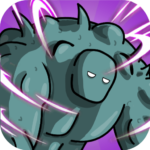 Zombeat.io – io games zombie 1.2.9 APK (MOD, Unlimited Money)