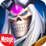 Age of Guardians – New RPG Idle Arena Heroes Games 1.0.25 APK (MOD, Unlimited Money)