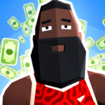 Basketball Legends Tycoon – Idle Sports Manager 0.1.79 APK (MOD, Unlimited Money)