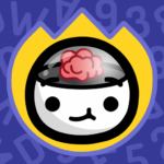 Brainito – Words vs Numbers 2.4.2 APK (MOD, Unlimited Money)