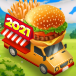 Cooking Mastery Chef in Restaurant Games 1.565 APK (MOD, Unlimited Money)