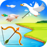 Duck Hunting 2.7 APK (MOD, Unlimited Money)