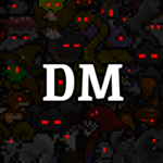 Dungeon Masters 1.10.6 APK (MOD, Unlimited Money)