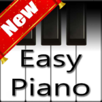 Easy Piano – Play and Learn Easy 2.1 APK (MOD, Unlimited Money)