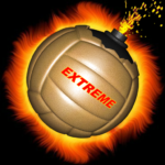 Extreme Volleyball 2.7 APK (MOD, Unlimited Money)