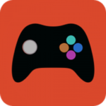 Games Hub All in one Game Offline 2.1 APK (MOD, Unlimited Money)