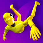 Human Tested 10.7 APK (MOD, Unlimited Money)