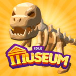 Idle Museum Tycoon: Empire of Art & History 1.5.2 APK (MOD, Unlimited Money)