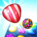 (JP Only)Match 3 Game: Fun & Relaxing Puzzle 1.713.2 APK (MOD, Unlimited Money)