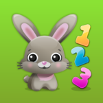 Kids Learn to Count 123 1.6.8 APK (MOD, Unlimited Money)