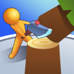 Craft Runner Miner Rush: Building and Crafting 0.0.24 APK (MOD, Unlimited Money)