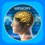 MEMORY TRAINING FOR ADULTS AND OLDER PERSONS 10 APK (MOD, Unlimited Money)