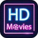 Movies HD – Movies & Tv Show free 2021 1.0.0 APK (MOD, Unlimited Money)
