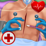Open Heart Surgery Operate Now – operation game 2021.5.1 APK (MOD, Unlimited Money)
