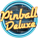 Pinball Deluxe: Reloaded 2.1.2 APK (MOD, Unlimited Money)