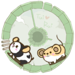 Rolling Mouse – Hamster Clicker 1.8.4 APK (MOD, Unlimited Money)