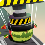 Super Factory Tycoon Game 2.4.6 APK (MOD, Unlimited Money)