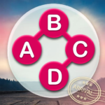 Word City Classic: Free Word Game & Word Search 1.0.0 APK (MOD, Unlimited Money)