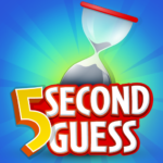 5 Second Guess Group Game 15 APK (MOD, Unlimited Money)