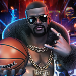 Basketrio: Back in the Game 2.3.6 APK (MOD, Unlimited Money)