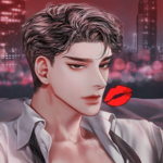 Blood Kiss : interactive stories with Vampires 1.5.1 APK (MOD, Unlimited Money)