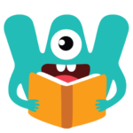 Books and audio fairy tales for kids WhyWhy 1.0.9 APK (MOD, Unlimited Money)