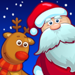 Christmas Sweeper 2 3.0.0 APK (MOD, Unlimited Money)